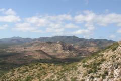 Cabo-Pulmo-Scenes