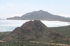 Cabo-Pulmo-bay