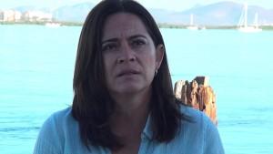 interview-gabrielaanaya